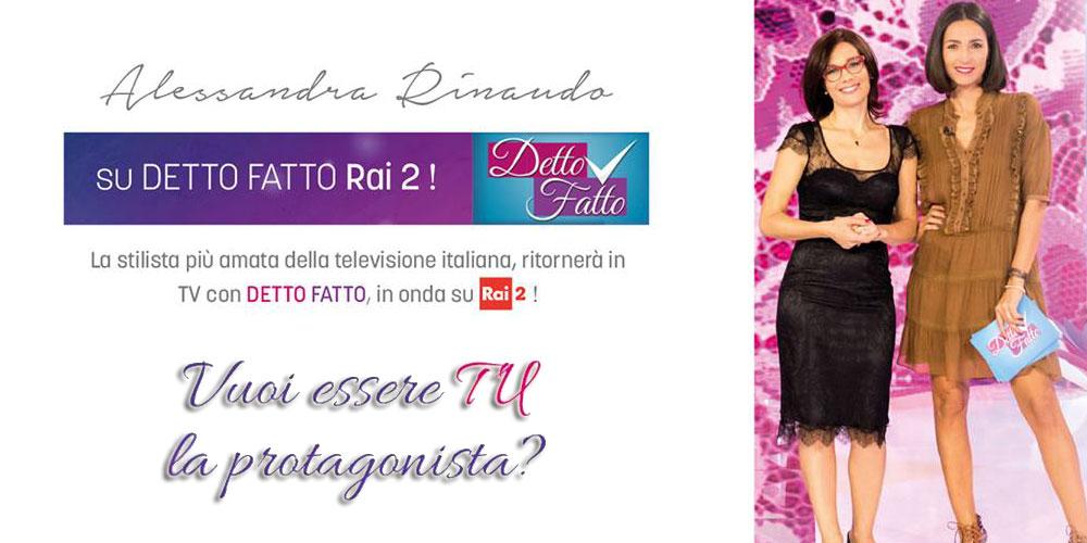 Eventi Sfilate Promozioni | Merinda Spose Atelier Vetralla ...